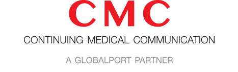 CMC Continuing medical continuation